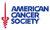 American cancer society2