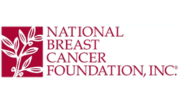 National breast cancer foundation inc