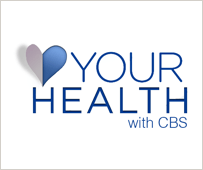 Your health logo